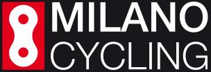 Milano Cycling