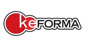 KeForma